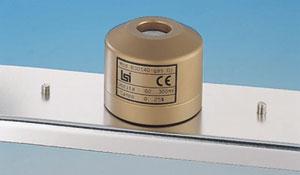 Capteur cov compos s organiques volatiles y compris le formald hyde et le benz ne - Composes organiques volatils ...